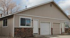 1528 North Ct Apt B, Gardnerville, NV 89410