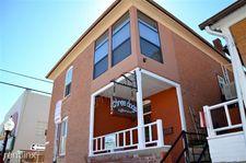 501 N Bullard St Unit A, Silver City, NM 88061
