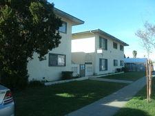 9817 San Gabriel Ave Apt F, South Gate, CA 90280