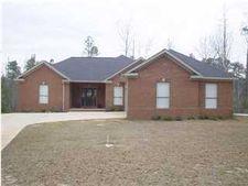 1970 Creekwood Place Dr, Mobile, AL 36695