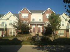 2672 Gardenia Ave Apt 4, Beavercreek, OH 45431