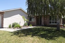 2237 Mt Whitney Dr, Pittsburg, CA 94565
