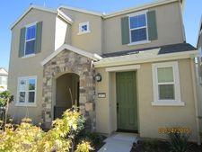 2073 Honey Church Pl, Roseville, CA 95747