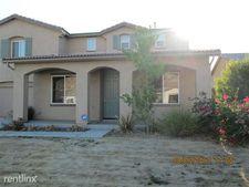 13091 Wild Sage Ln, Moreno Valley, CA 92555