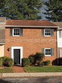 103 Holmes Cir, Lynchburg, VA 24501