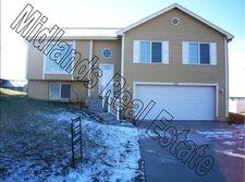 2507 Arlington St, Bellevue, NE 68123
