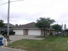 913 Main, Nixa, MO 65714