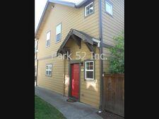 2707 62nd Ave E # 1, Tacoma, WA 98424
