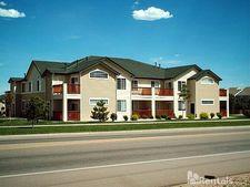 3002 W Elizabeth St Unit 22A, Fort Collins, CO 80521