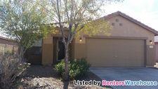 575 W Gabrilla Ct, Casa Grande, AZ 85122