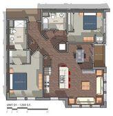 7710 Terrace Ave # 201, Middleton, WI 53562