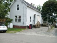 5 Linden St, Waterville, ME 04901