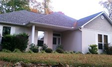 108 Secluded Ct, Hot Springs, AR 71913