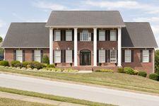 1 Creston Ct, Johnson City, TN 37615