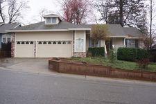 Northridge Dr, Grass Valley, CA 95945