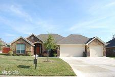 1517 Hazelnut Dr, Harker Heights, TX 76548