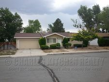 1981 Beverly Dr, Carson City, NV 89706