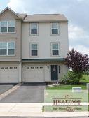 137 Dorchester Ln, Bellefonte, PA 16823