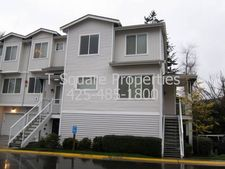 14915 38th Dr Se Unit K1120, Bothell, WA 98012
