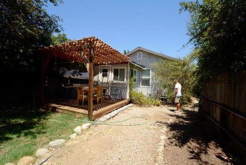291 Gridley Rd, Ojai, CA 93023