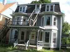 217 E Wallace Ave, New Castle, PA 16101