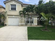 6896 Long Key St, Lake Worth, FL 33467
