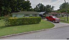 5130 Se 110th St, Belleview, FL 34420