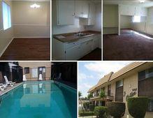 Carlin 4267 Carlin Ave, Lynwood, CA 90262