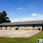 2105 Industrial Dr, Jonesboro, AR 72401