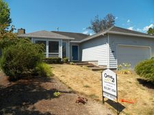 14182 Sw Northview Dr, Tigard, OR 97223