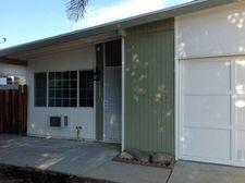 1225 Anita Ave, Ojai, CA 93023