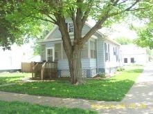 1416 W Chestnut St, Bloomington, IL 61701