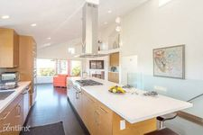 Sequoia Way And All View Way, Belmont, CA 94002