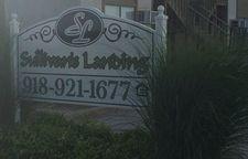 811 E Pecan St, Sand Springs, OK 74063