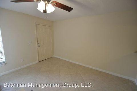 7666 Forest City 130 Bldg 13 Rd Unit F, Orlando, FL 32810