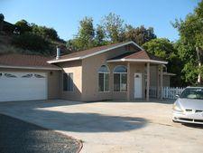 5157 Sweetwater Rd, Bonita, CA 91902