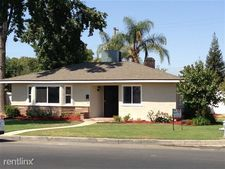 2600 Palm St, Bakersfield, CA 93304