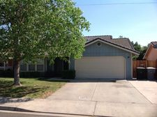 3900 Townsend Ave, River Bank, CA 95367