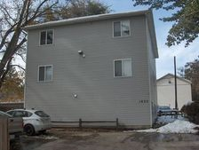 1935 7th Ave Apt A, Greeley, CO 80631