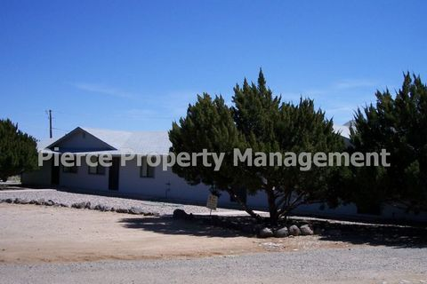 8461 E Greg Ct Apt B, Prescott Valley, AZ 86314