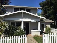 531 College St, Healdsburg, CA 95448