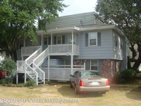 406 27th Ave S Apt D, North Myrtle Beach, SC 29582