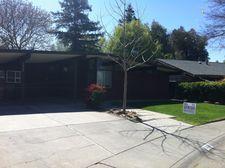 1336 Brown Dr, Davis, CA 95616