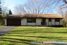 1965 Knob Rd, Mendota Heights, MN 55118
