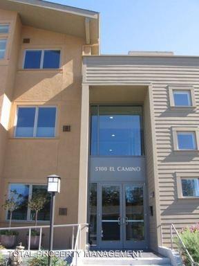 5100 El Camino Real Apt 308, Los Altos, CA 94022