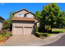 15677 Sw Willow Ct, Sherwood, OR 97140