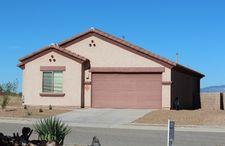 1554 W Cottonwood Bluffs Dr, Benson, AZ 85602