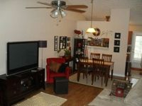 812 Calypso Way, Knoxville, TN 37923