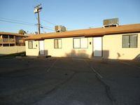 650 W Commercial Ave, El Centro, CA 92243
