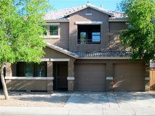 8803 W Magnolia St, Tolleson, AZ 85353